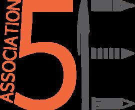 logo-association-E5